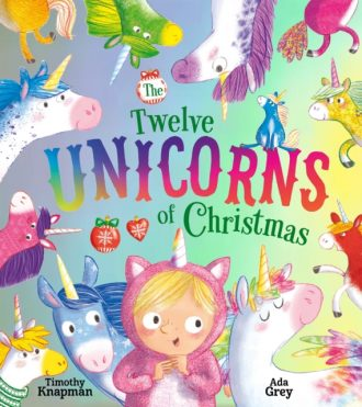 knapman-unicorns-christmas