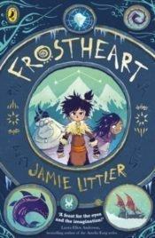 littler-frostheart