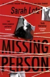 lotz-missing-person