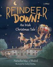 macbaird-reindeer-down