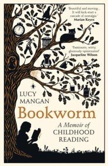 mangan-bookworm