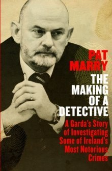 marry-making-detective