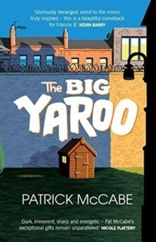 mccabe-big-yaroo