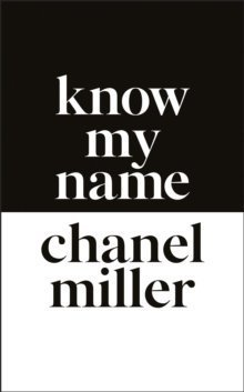 miller-know-my-name