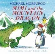 morpurgo-mimi-dragon