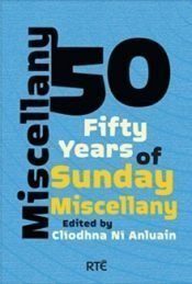 ni-anluain-miscellany-fifty