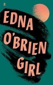 obrien-girl