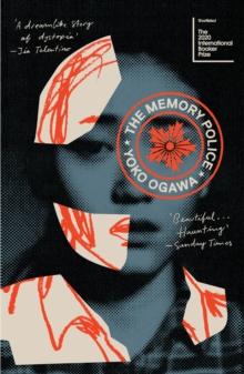 ogawa memory