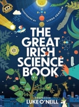 oneill-great-irish-science