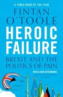 otoole-brexit