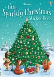 patchett-sparkly-christmas