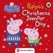 peppa-christmas-jumper