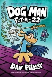 pilkey-dogman-eight-fetch