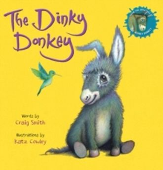 smith-dinky-donkey