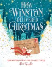 smith-winston-christmas