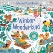 taplin-winter-wonderland
