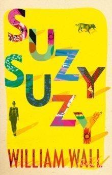 wall-suzy-suzy