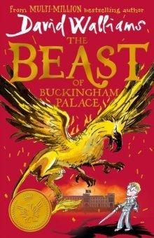 walliams-beast-buckingham