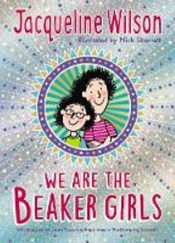 winterson-beaker-girls