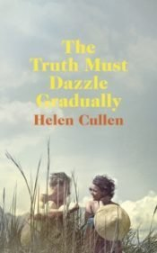 cullen-truth-dazzle