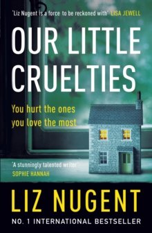 nugent-little-cruelties