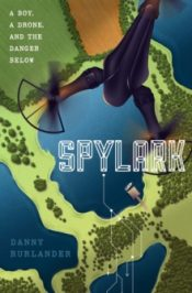Rurlander Spylark
