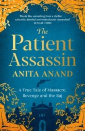 Anand Patient Assassin