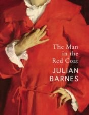Barnes Man In The Red Coat