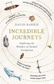 Barrie Incredible Journeys