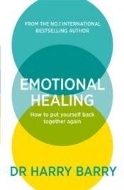 Barry Emotional Healing