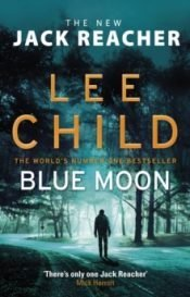 Child Blue Moon