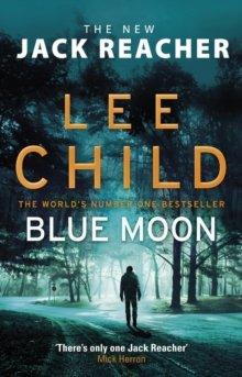 Child Blue Moon