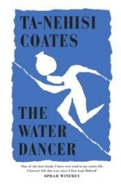 coates water