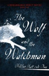 dag wolf watchman