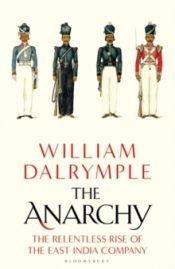 Dalrymple Anarchy