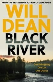 Dean Black River