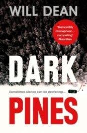 Dean Dark Pines