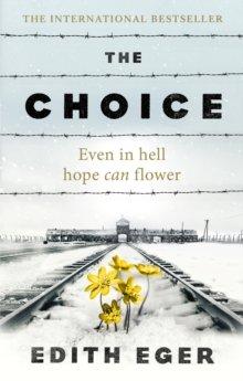 Eger Choice