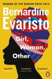 Evaristo Girl Woman Other
