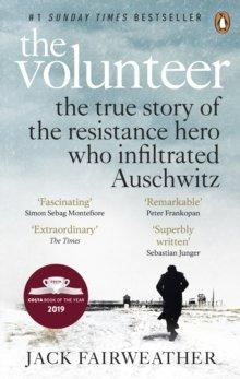 Fairweather Volunteer
