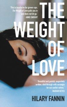 fannin weight of love