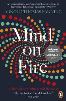 Fanning Mind On Fire