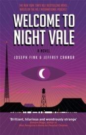 fink night vale
