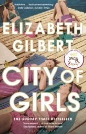 Gilbert City Of Girls