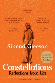 Gleeson Constellations