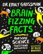 Grossman Brain Fizzing Facts