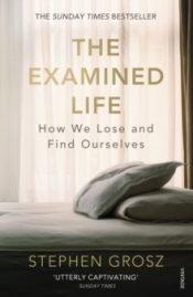 grosz examined life