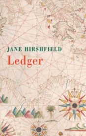 hirshfield ledger