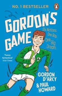 howard gordons game