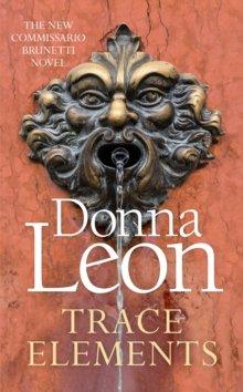 Leon Trace Elements